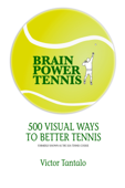 BrainPower Tennis