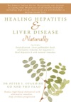 Healing Hepatitis  Liver Disease Naturally