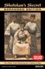 Shotokan's Secret—Expanded Edition