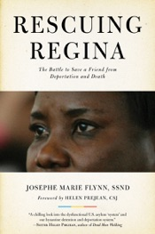 Download and Read Online Rescuing Regina