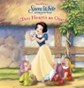 Snow White: Two Hearts as One