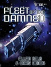 Fleet Of The Damned Sten 4