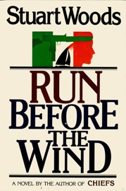 Run Before the Wind PDF Download