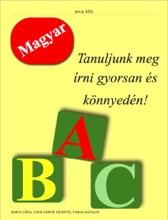 The Hungarian ABC, A Magyar ABC