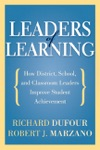 Leaders Of Learning