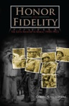 Honor And Fidelity The 65th Infantry In Korea 1950-1953
