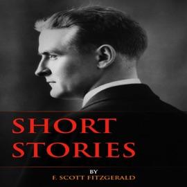 Short Stories PDF Download