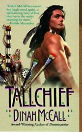 Tallchief PDF Download