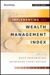 Implementing The Wealth Management Index