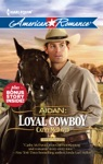 Aidan Loyal Cowboy