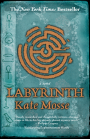 Download and Read Online Labyrinth