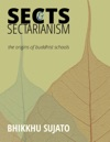 Sects  Sectarianism