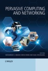 Pervasive Computing And Networking