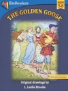 The Golden Goose - Read Aloud Edition