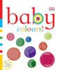 Baby: Colors! (Enhanced Edition)