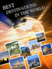 Pavel Nenkov - Best Destinations In the World artwork