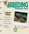 Super Simple Guide To Breeding Freshwater Fishes
