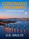 Coronado Dreaming