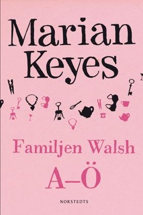 Familjen Walsh A-Ö image