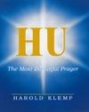 HU The Most Beautiful Prayer