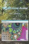 The Mystical Avatar