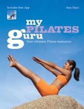 My Pilates Guru