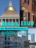 Boston, EEUU – Guía Turística: Ilustrada, guía de conversación, con mapas.