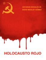 Holocausto Rojo