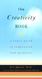 The Creativity Book