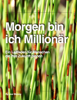 Morgen bin ich Millionär - Joe Money