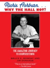 Richie Ashburn Why The Hall Not