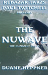 The Nuwave