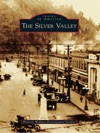 Silver Valley The
