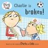 Charlie Is Broken