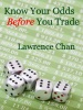 Know Your Odds Before You Trade