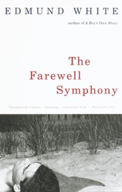 Download and Read Online The Farewell Symphony