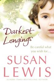 Darkest Longings