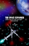 The Space Explorer Jimmy Philips And The Knot Civilization