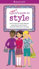 A Smart Girl's Guide to Style