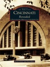 Cincinnati Revealed
