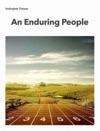 An Enduring People