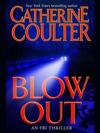 Blowout PDF Download