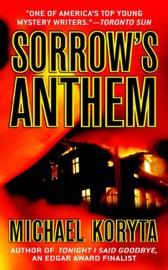 Sorrow's Anthem PDF Download