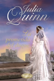 La prometida del duque PDF Download
