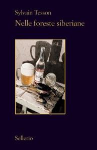Nelle foreste siberiane Book Cover