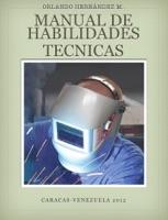 MANUAL DE HABILIDADES TECNICAS