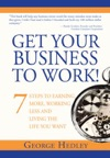 Get Your Business To Work