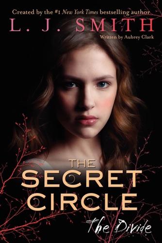 L. J. Smith - The Secret Circle: The Divide
