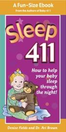 Sleep 411