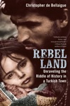 Rebel Land